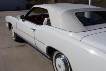 1976 Cadillac Eldorado Bicentennial 1256 - driver side.jpg