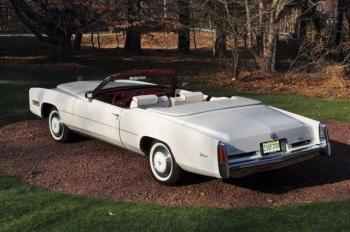 1976 Cadillac Eldorado Bicentennial 1256 (7).jpg