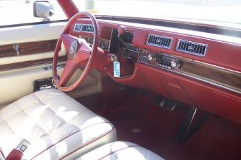 1976 Cadillac Eldorado Bicentennial 1256 - front seat 2.jpg