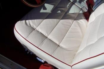 1976 Cadillac Eldorado Bicentennial 1256 - front seat 6.jpg