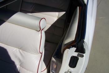 1976 Cadillac Eldorado Bicentennial 1256 - front seat 8.jpg