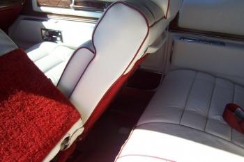 1976 Cadillac Eldorado Bicentennial 1256 - front seat 10.jpg