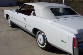 1976 Cadillac Eldorado Bicentennial 1256 - left side 2.jpg