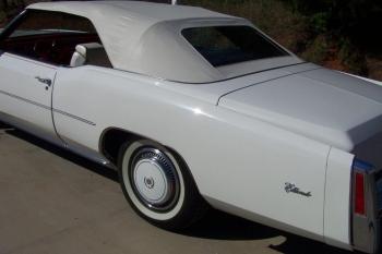 1976 Cadillac Eldorado Bicentennial 1256 - left side 3.jpg