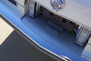 1976 Cadillac Eldorado Bicentennial 1256 - tag site.jpg