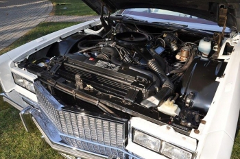 1976 Cadillac Eldorado Bicentennial 1256 (12).jpg
