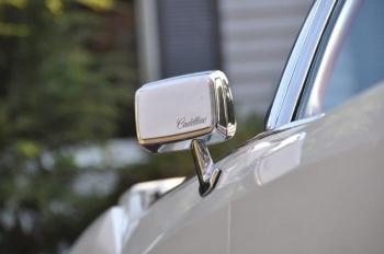 1976 Cadillac Eldorado Bicentennial 1256 (14).jpg