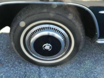 1976 Cadillac Eldorado Convertible Blk 1257 (2).jpg