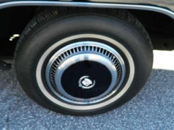 1976 Cadillac Eldorado Convertible Blk 1257 (3).jpg