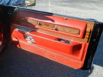 1976 Cadillac Eldorado Convertible Blk 1257 (14).jpg