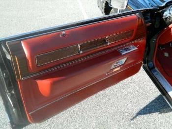 1976 Cadillac Eldorado Convertible Blk 1257 (15).jpg