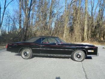 1976 Cadillac Eldorado Convertible Blk1257 (20).jpg