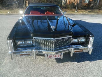 1976 Cadillac Eldorado Convertible 1257 (FV).jpg