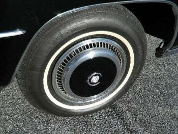 1976 Cadillac Eldorado Convertible Blk 1257 (27).jpg