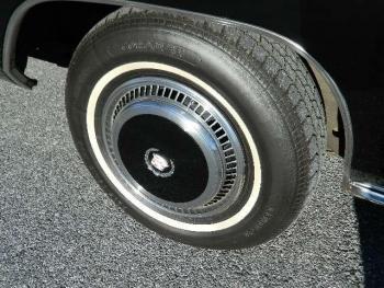 1976 Cadillac Eldorado Convertible Blk 1257 (28).jpg
