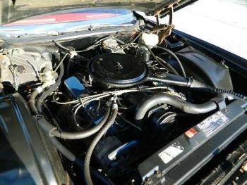 1976 Cadillac Eldorado Convertible Blk 1257 (30).jpg
