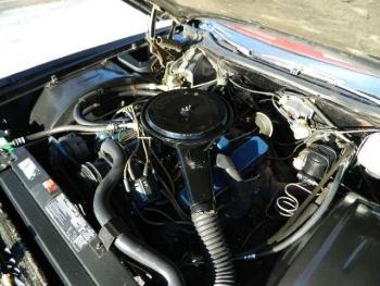 1976 Cadillac Eldorado Convertible Blk 1257 (31).jpg