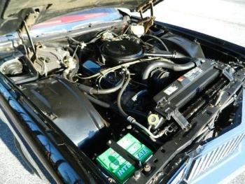 1976 Cadillac Eldorado Convertible Blk 1257 (33).jpg