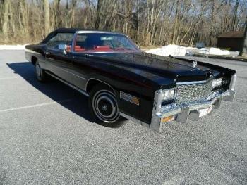 1976 Cadillac Eldorado Convertible Blk 1257 (35).jpg