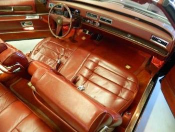 1976 Cadillac Eldorado Convertible Blk 1257 (39).jpg
