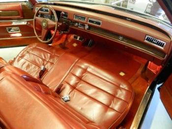 1976 Cadillac Eldorado Convertible Blk 1257 (40).jpg