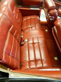 1976 Cadillac Eldorado Convertible Blk 1257 (41).jpg