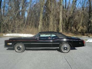1976 Cadillac Eldorado Convertible Blk 1257 (DS1).jpg