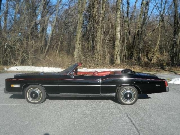 1976 Cadillac Eldorado Convertible Blk 1257 (DS2).jpg