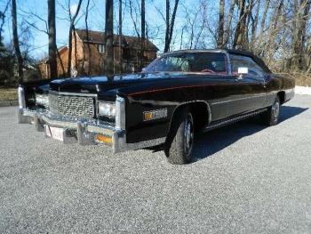 1976 Cadillac Eldorado Convertible Blk 1257 (FV2).jpg