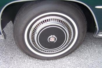 1976 Cadillac Eldorado Convertible 1258 (1).jpg