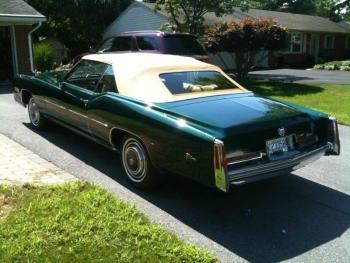 1976 Cadillac Eldorado Convertible 1258 (7).jpg