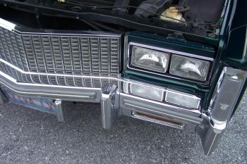 1976 Cadillac Eldorado Convertible 1258 (15).jpg