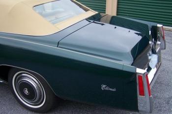 1976 Cadillac Eldorado Convertible 1258 (22).jpg
