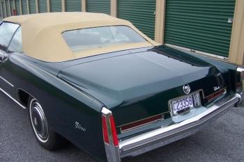 1976 Cadillac Eldorado Convertible 1258 (28).jpg