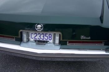 1976 Cadillac Eldorado Convertible 1258 (29).jpg