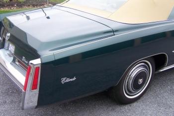 1976 Cadillac Eldorado Convertible 1258 (30).jpg
