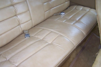 1976 Cadillac Eldorado Convertible 1258 (33).jpg