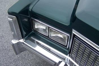 1976 Cadillac Eldorado Convertible 1258 (38).jpg