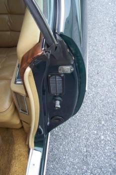 1976 Cadillac Eldorado Convertible 1258 (40).jpg