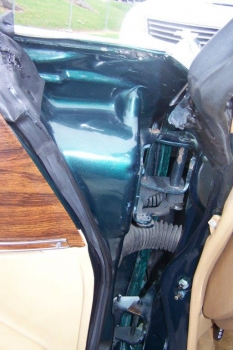 1976 Cadillac Eldorado Convertible 1258 (41).jpg