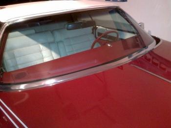 1976_Cadillac_Eldorado_Convertible-1259 (42).jpg