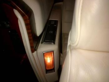 1976_Cadillac_Eldorado_Convertible-1259 (40).jpg