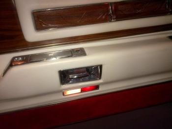1976_Cadillac_Eldorado_Convertible-1259 (39).jpg