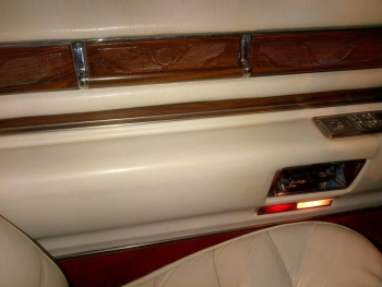 1976_Cadillac_Eldorado_Convertible-1259 (38).jpg