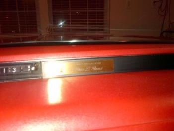 1976_Cadillac_Eldorado_Convertible-1259 (36).jpg