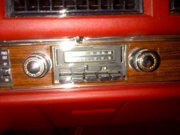 1976_Cadillac_Eldorado_Convertible-1259 (35).jpg