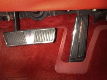 1976_Cadillac_Eldorado_Convertible-1259 (34).jpg