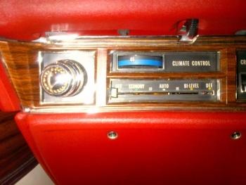 1976_Cadillac_Eldorado_Convertible-1259 (33).jpg