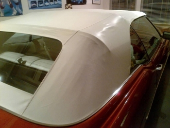 1976_Cadillac_Eldorado_Convertible-1259 (28).jpg