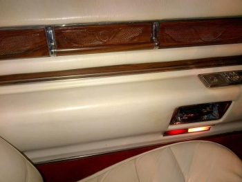 1976_Cadillac_Eldorado_Convertible-1259 (26).jpg